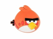 Ручка Paolo Mozerro Angry Bird FRK014-R angry bird