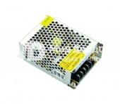 Блок питания LED 36W 12V DC IP20