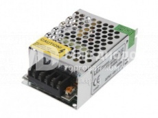 Блок питания LED 25W 12V DC IP20